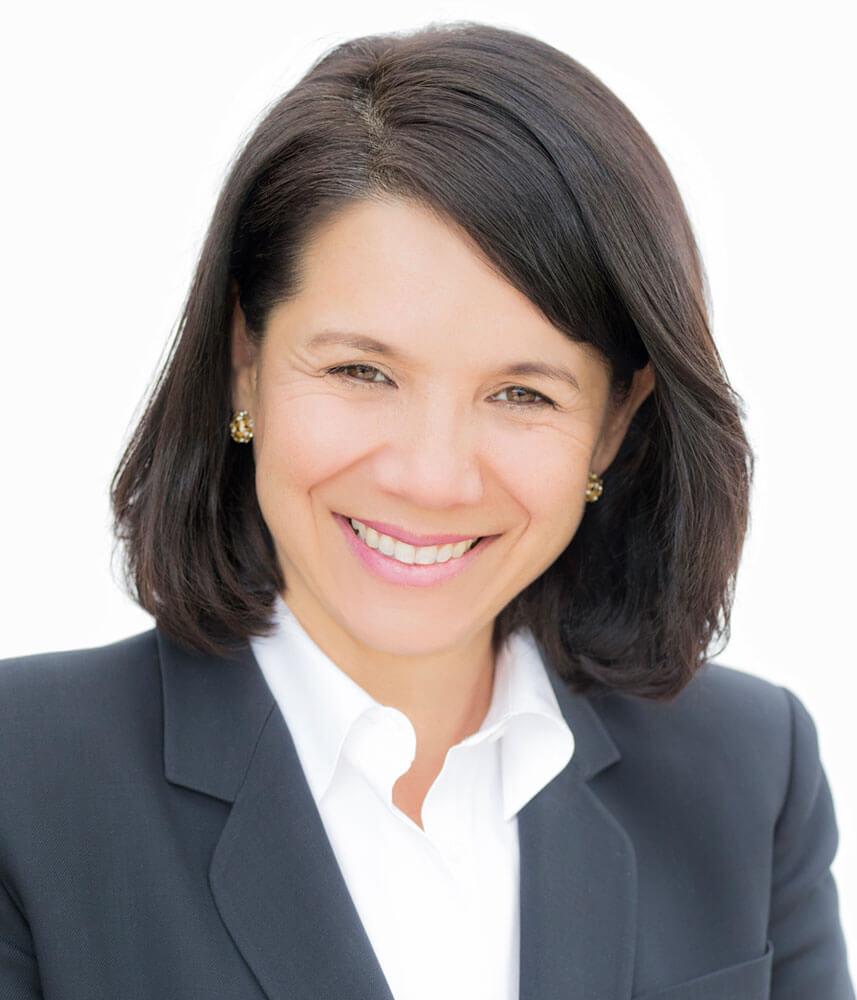 Sarah Sangmesiter