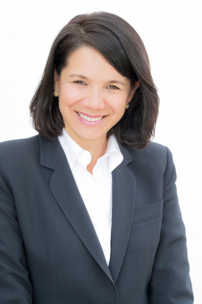 Sarah Sangmeister