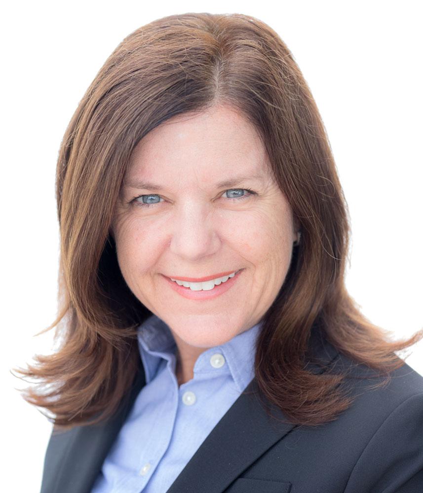 Ann L. Piper